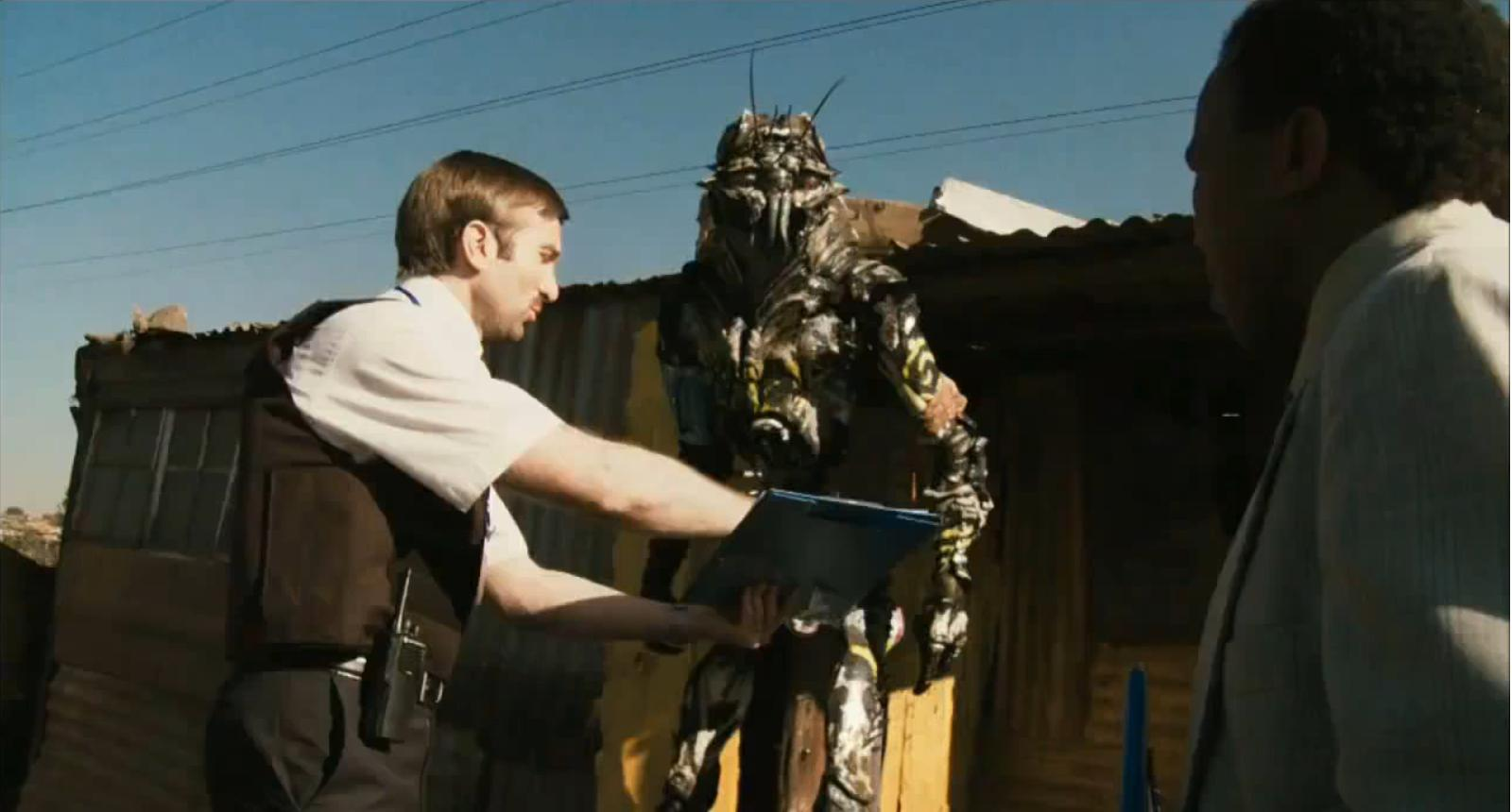 snbo gma 7 movies 2014 district 9