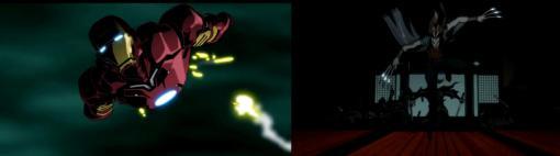 Iron-Man-Wolverine