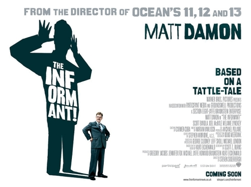 The-Informant-poster2