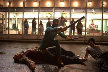 http://geekonfilm.files.wordpress.com/2009/08/kick-ass.jpg