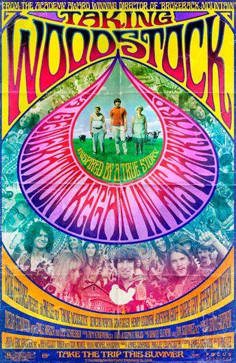 Woodstock a kertemben(2009), Usershare/Vígjáték/HunDub