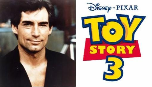 Dalton Toy Story 3