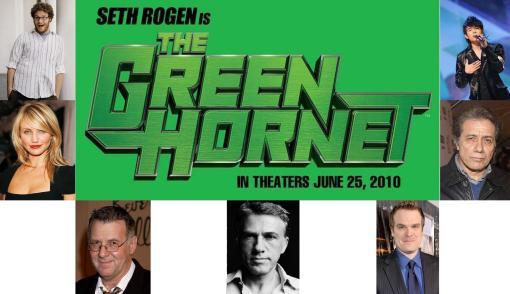 green-hornet1
