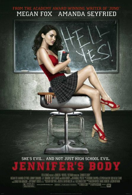 http://geekonfilm.files.wordpress.com/2009/09/jennifers-body.jpg