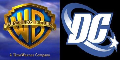 Warner_Bros-D.C.