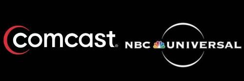 Comcast NBC-Universal