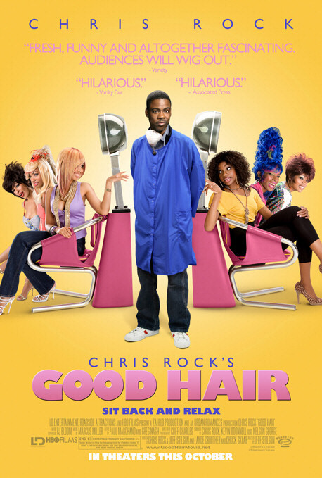 Good Hair 2009 DVDSCR XVID-PrisM good-hair.jpg