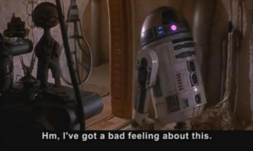 r2d2 translated